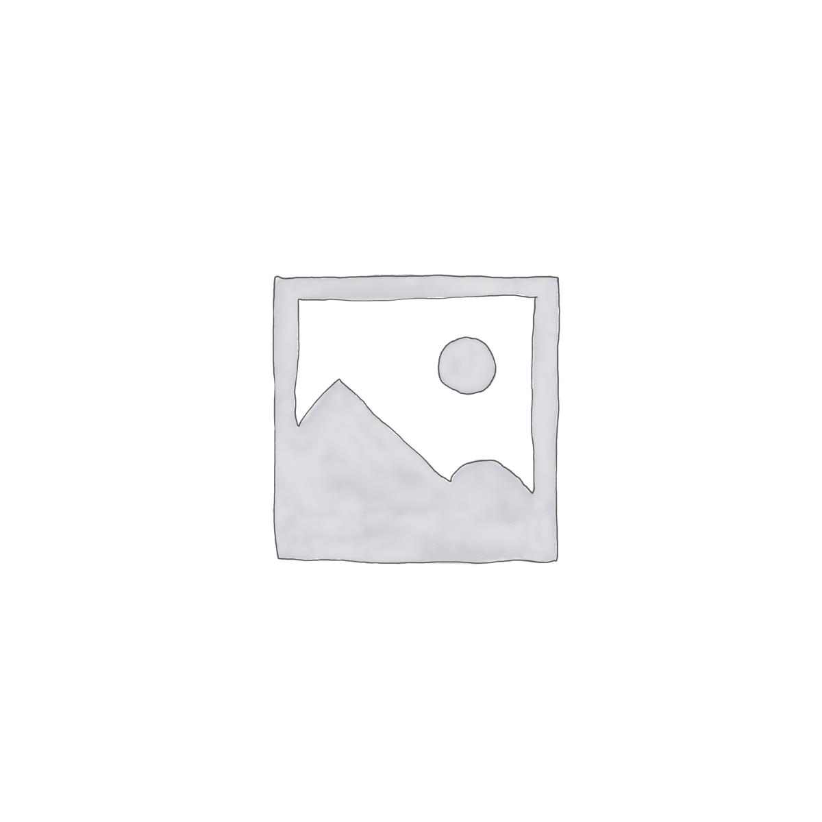 http://www.bobovr.com/wp-content/uploads/2019/05/woocommerce-placeholder-1.png